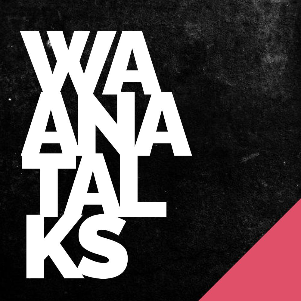 cat-waanatalks