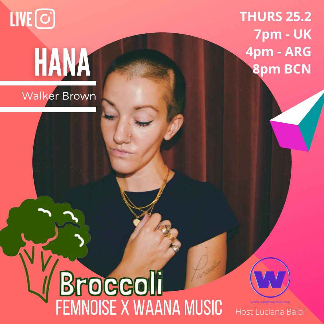 HanaBroccoli2